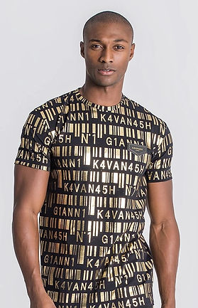 Black-and-Gold-Barcode-Tee-1_700x1100_ed