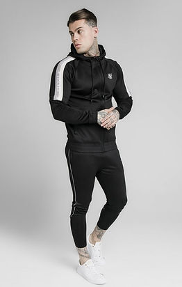 siksilk-zip-through-hoodie-detachable-sl