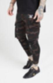 siksilk-poly-athlete-cargo-pants-dark-ca
