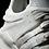 Thumbnail: ADIDAS EQT SUPPORT ADV WHITE