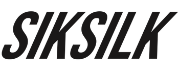 Sik_Silk_Logo_1.png