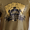 Thumbnail: Gold Lucky Fever Tee