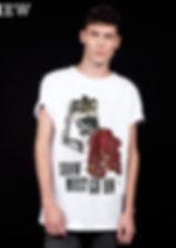 MG_3542-Freddie-Skull-T-Shirt-man-portad