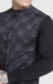 siksilk-muscle-fit-oxford-cotton-shirt-b