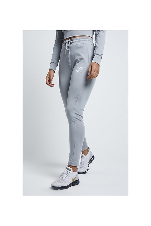 SikSilk Zonal Track Pantalon - Wild Dove