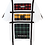 Thumbnail: MW032022200 WHITE T-SHIRT
