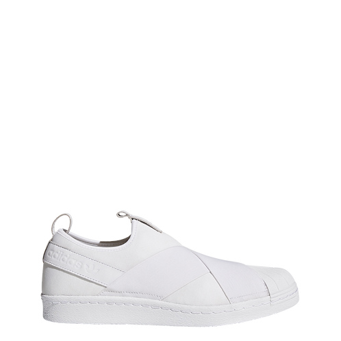 SUPERSTAR SLIP-ON, BLANCAS