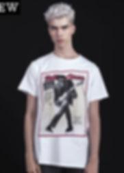MG_8103-Chuck-Berry-Skull-T-Shirt-Men-Po