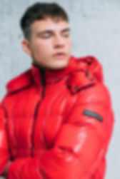 good-for-nothing-mens-cyclone-red-puffer