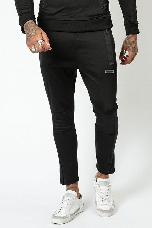SHADOW PANTS BLACK