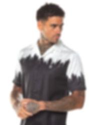 11-degrees-paint-stroke-short-sleeve-res