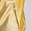 Thumbnail: GOLD BARCODE JACKET