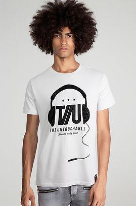 DJ TU Delante_ed-1071x1500.jpg