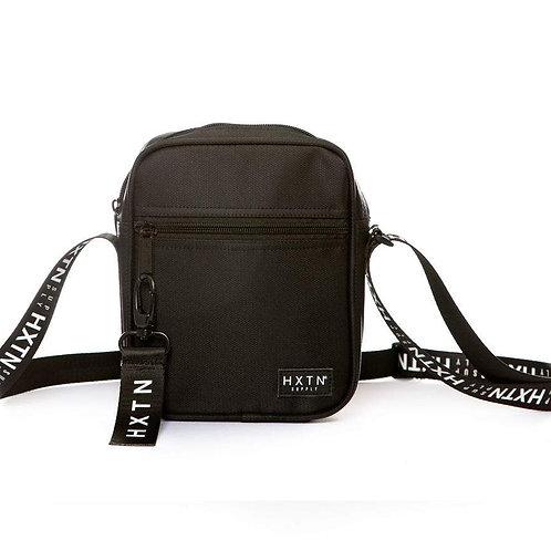 Black PRIME Patrol Bag