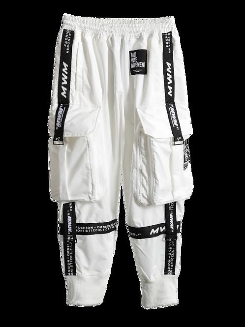 MW033050898 WHITE PANTS