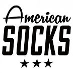 american-Socks.jpg