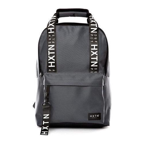 Charcoal PRIME Premier Backpack