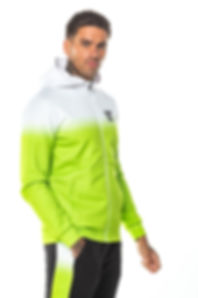 11-degrees-dot-fade-full-zip-poly-track-