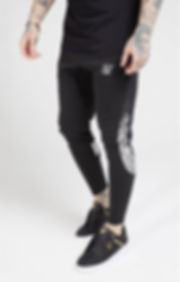 siksilk-athlete-tech-fade-track-pants-bl