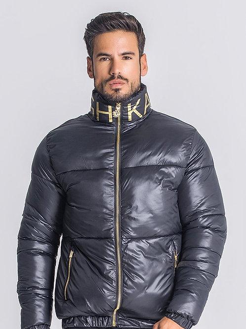 Black Kavanagh Jacket