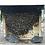 Thumbnail: Honey bee Nucs