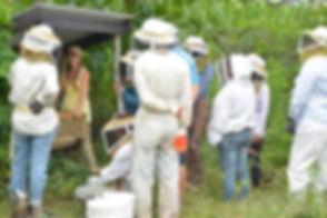 Workshop at the Waterfarm.jpg