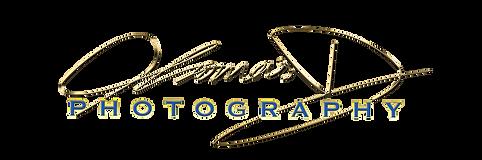 signature logo2021.png