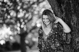 Rachael Hahn_portraits (4 of 46).jpg