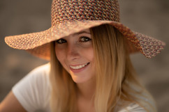 Kaleigh Senior Pics (45 of 64).jpg