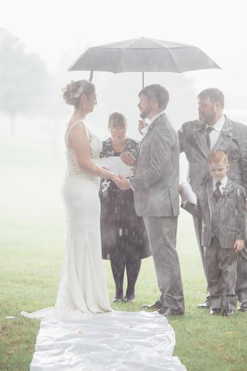 Cameron + Taylor Wieczorek Wedding (383