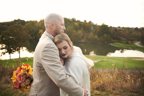 Lacey and Jeremy_Disc 2_DSC_0441.jpg