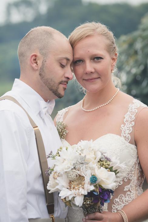 Nick + Alesa Wedding (423 of 651).jpg