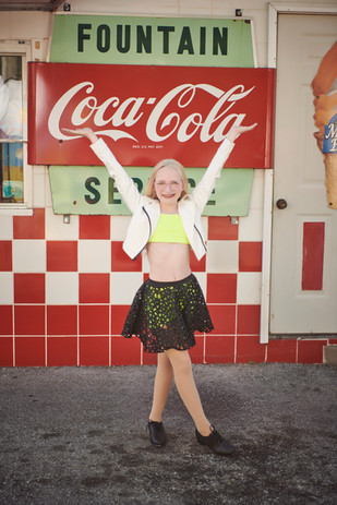 Hannah Osgood_Dance_TDP_0329.jpg