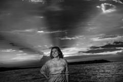 Rachel Sanfillipo_portrait session (49 o