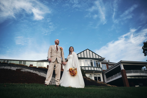 Lacey and Jeremy_Disc 2_DSC_0388.jpg