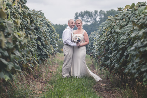 Nick + Alesa Wedding (420 of 651).jpg