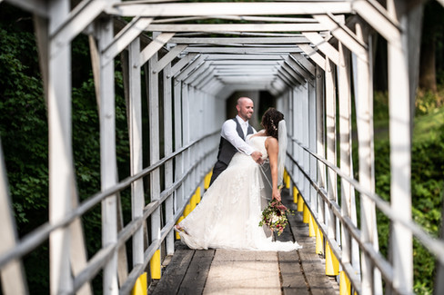 Kurt + Emma Wedding (390 of 636).jpg