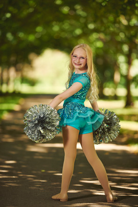 Hannah Osgood_Dance_TDP_0223.jpg