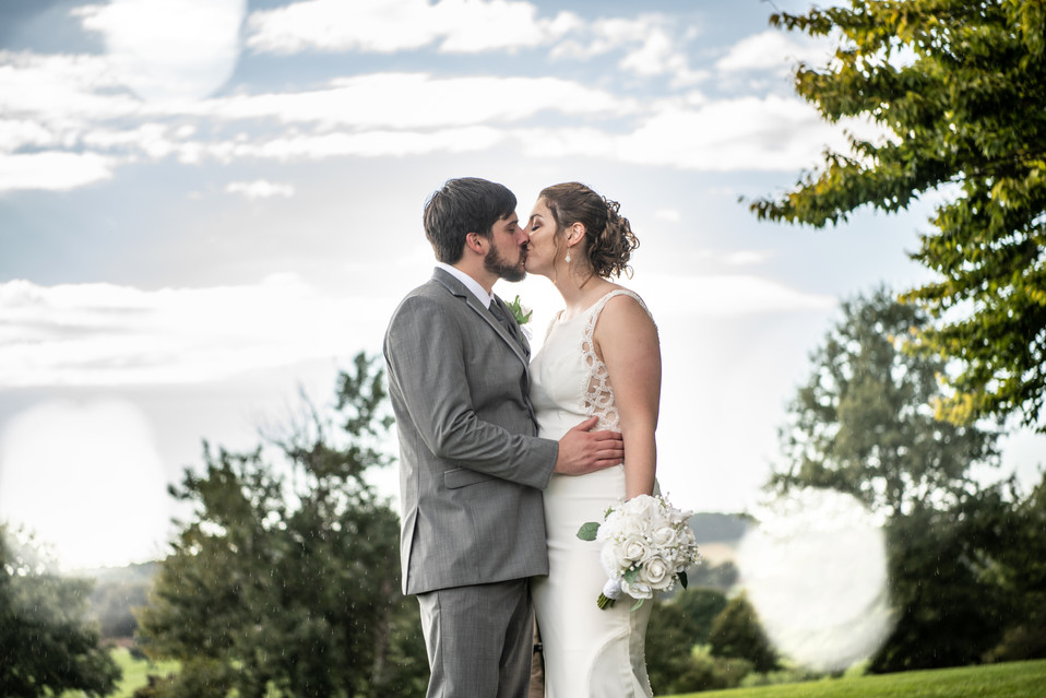 Cameron + Taylor Wieczorek Wedding (647