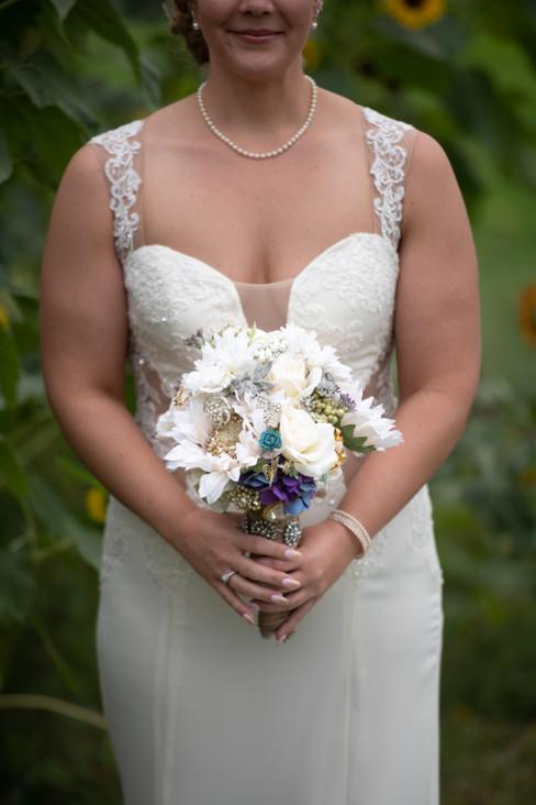 Nick + Alesa Wedding (81 of 651).jpg