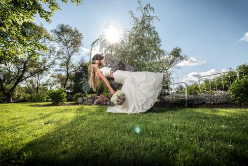 Heather and Ian Wedding_Disc 5 (88 of 88