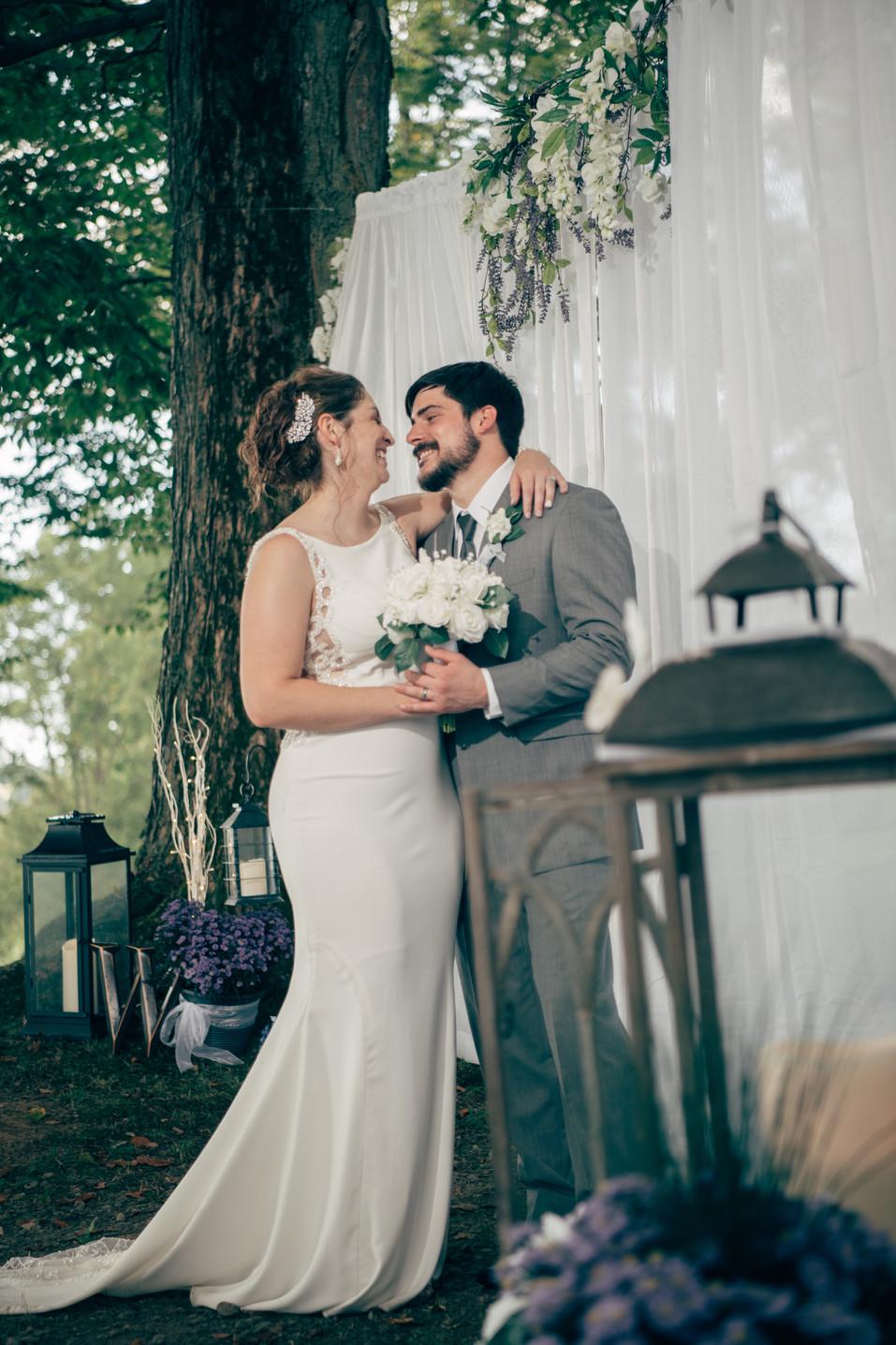 Cameron + Taylor Wieczorek Wedding (625