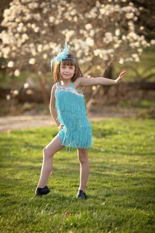 Rachelle dance (2 of 3).jpg