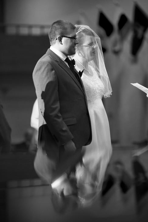 Timothy and Elizabeth Hoyt Wedding_Cam 1