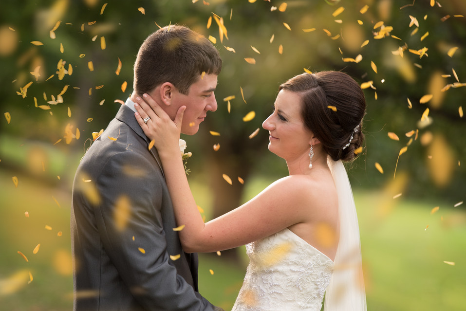 Tony + Sarah Wedding (730 of 1116).jpg