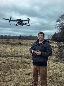 Thomas Drone (1 of 1).jpg