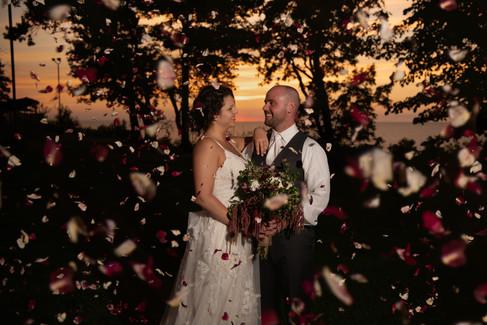 Kurt + Emma Wedding (490 of 636).jpg