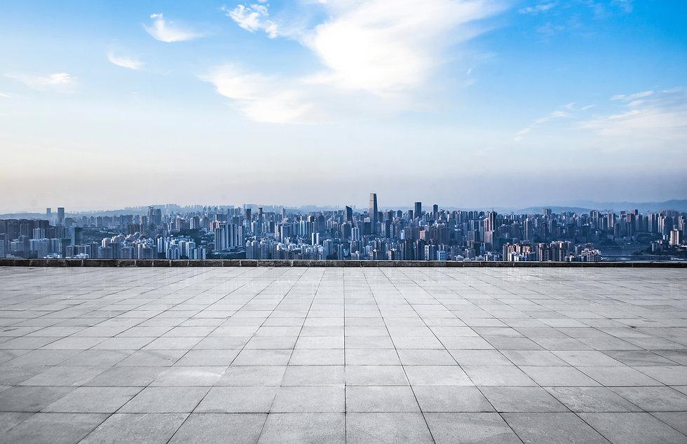 modern-metropolis-skyline-chongqing-chin