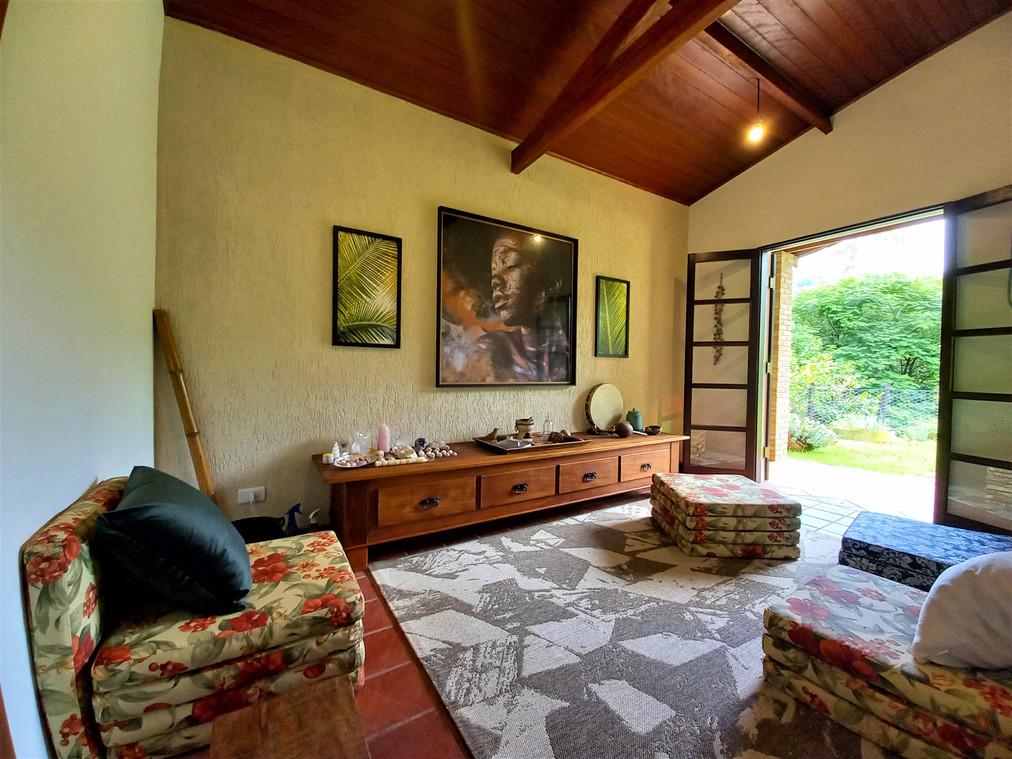 AFRICA AYAHUASCA.jpg