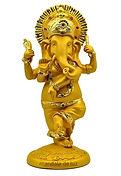 Ganesha Om Gam Ganapataye Namaha.jpg